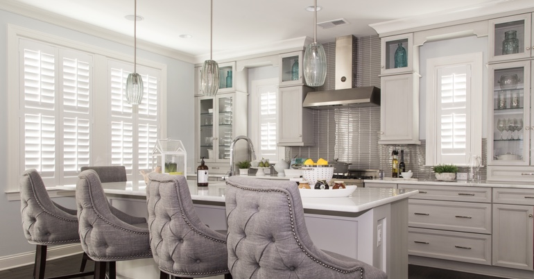 As A Local Henderson Shutter Er Since 1980 We Ve Served Thousands Of Homeowners And Beautified Their Windows With The Best Highly Rated Shutters