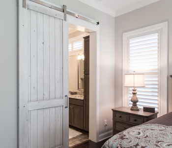Sunburst Shutters Las Vegas Fall Sale Save 500 On All