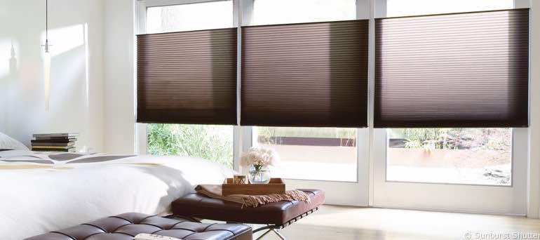 Window treatments for high ceiling windows in las vegas High ceiling window treatments