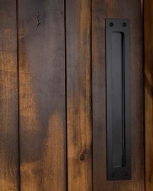 Barn Door Hardware Sunburst Shutters Las Vegas Nv