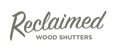 Las Vegas reclaimed wood shutters - Reclaimed Wood Shutters For Sale Sunburst Shutters Las Vegas, NV