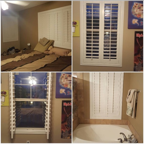 Winning Photos of Spring 2016 ShareYourShutters Contest