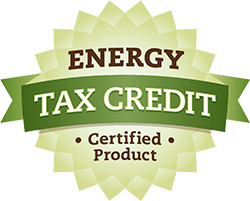 2015 energy tax credit for shutters in Las Vegas, NV